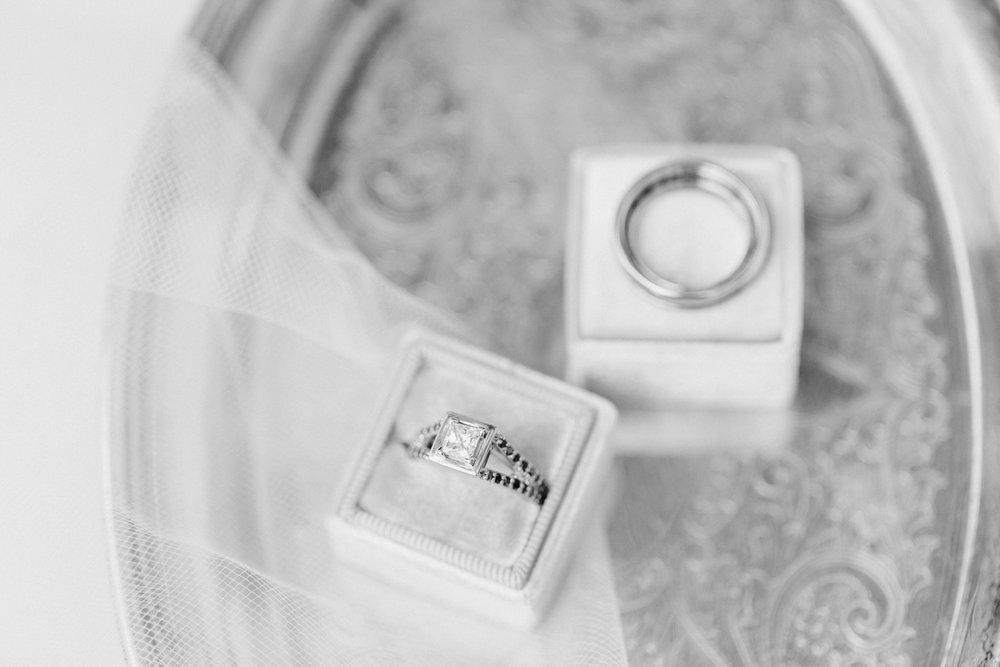 ivy-hills-country-club-weddings-cincinnati-ohio-chloe-luka-photography_9804.jpg