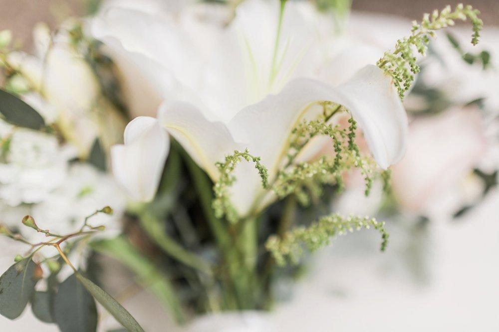 ivy-hills-country-club-weddings-cincinnati-ohio-chloe-luka-photography_9807.jpg