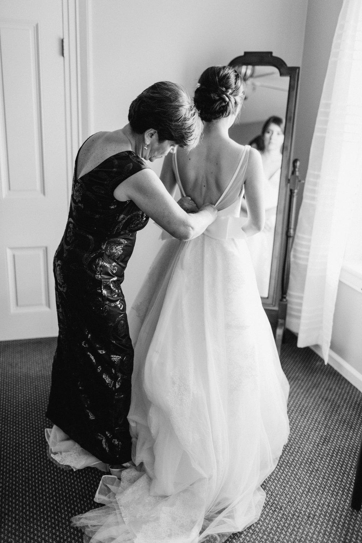 ivy-hills-country-club-weddings-cincinnati-ohio-chloe-luka-photography_9806.jpg