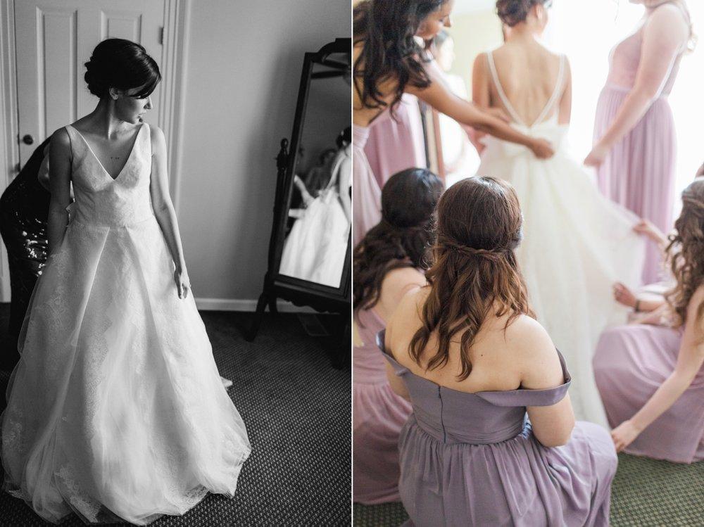 ivy-hills-country-club-weddings-cincinnati-ohio-chloe-luka-photography_9810.jpg