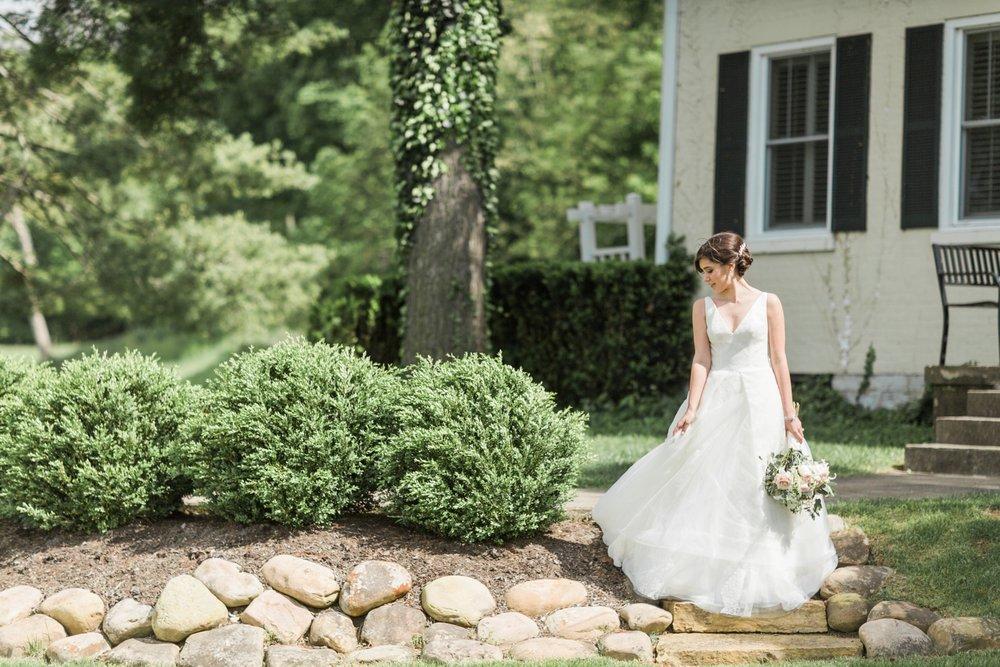 ivy-hills-country-club-weddings-cincinnati-ohio-chloe-luka-photography_9827.jpg