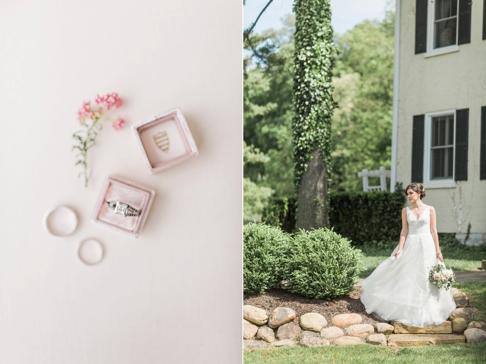 ivy-hills-country-club-weddings-cincinnati-ohio-chloe-luka-photography_9828.jpg