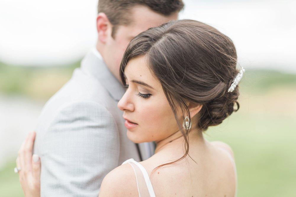 ivy-hills-country-club-weddings-cincinnati-ohio-chloe-luka-photography_9833.jpg