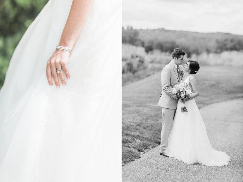ivy-hills-country-club-weddings-cincinnati-ohio-chloe-luka-photography_9834.jpg
