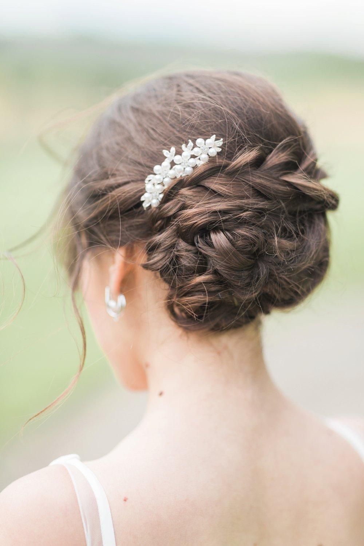 ivy-hills-country-club-weddings-cincinnati-ohio-chloe-luka-photography_9835.jpg