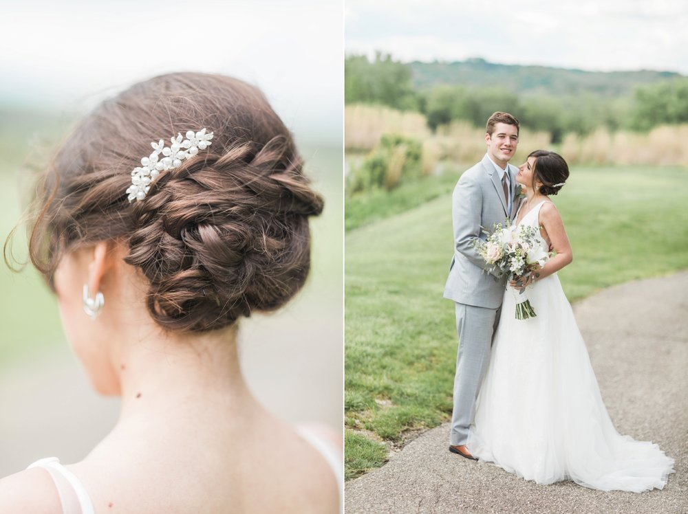 ivy-hills-country-club-weddings-cincinnati-ohio-chloe-luka-photography_9840.jpg