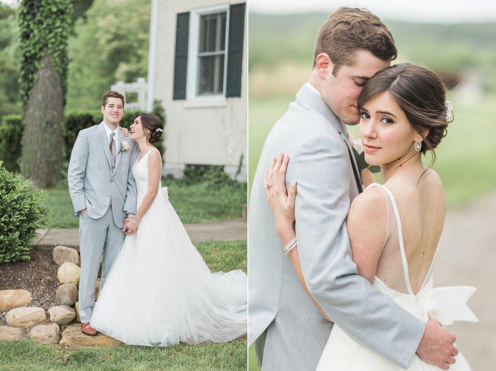 ivy-hills-country-club-weddings-cincinnati-ohio-chloe-luka-photography_9844.jpg