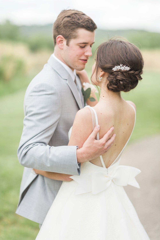 ivy-hills-country-club-weddings-cincinnati-ohio-chloe-luka-photography_9845.jpg