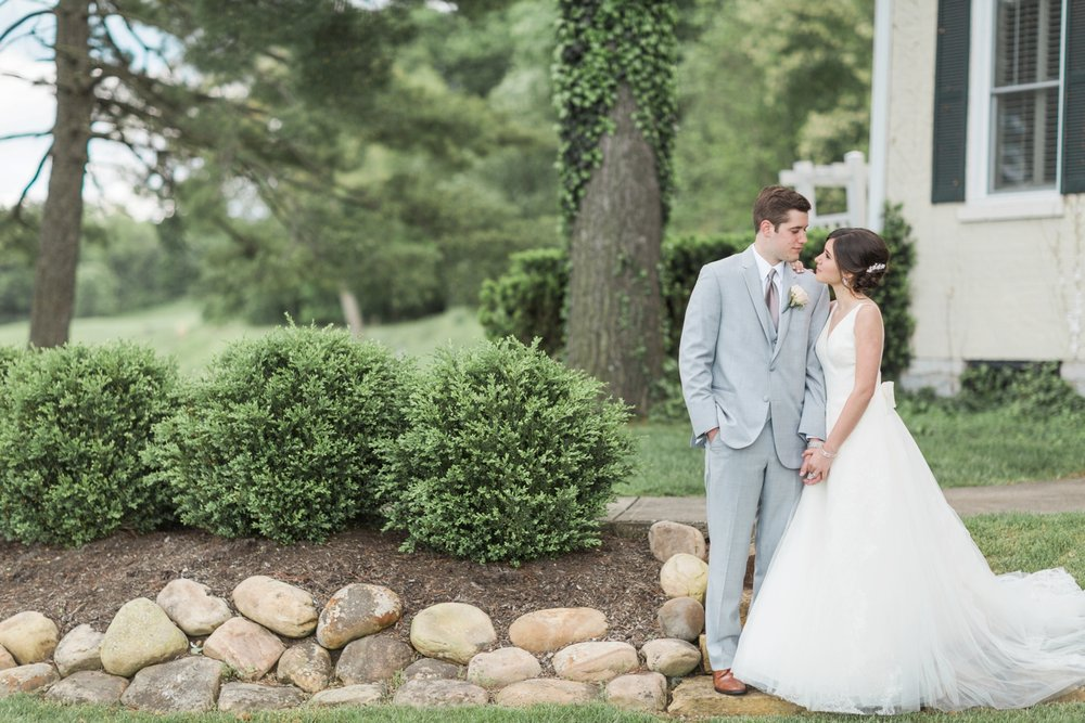 ivy-hills-country-club-weddings-cincinnati-ohio-chloe-luka-photography_9848.jpg