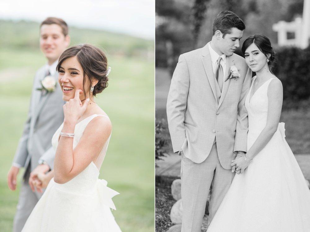 ivy-hills-country-club-weddings-cincinnati-ohio-chloe-luka-photography_9851.jpg