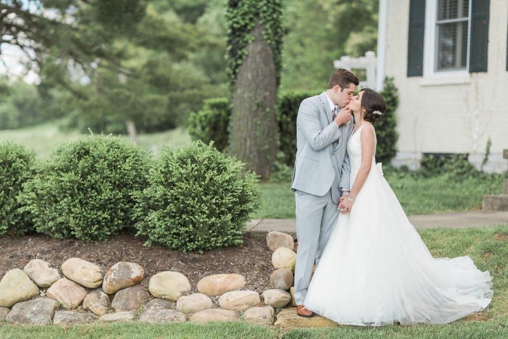 ivy-hills-country-club-weddings-cincinnati-ohio-chloe-luka-photography_9850.jpg