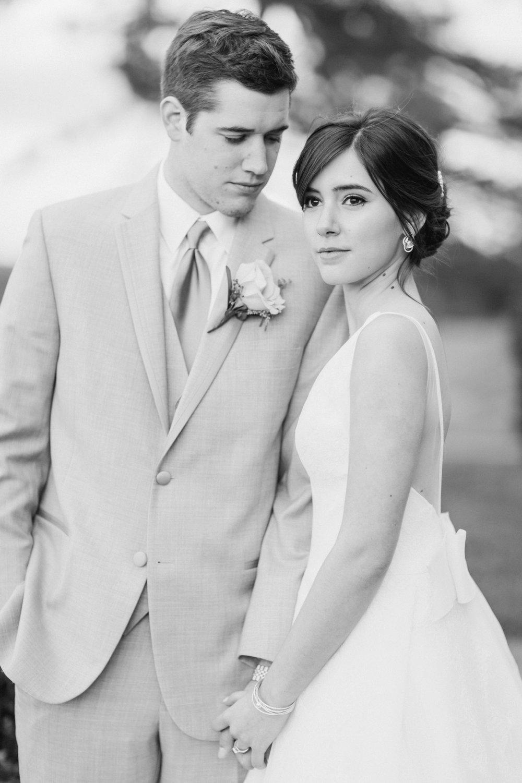 ivy-hills-country-club-weddings-cincinnati-ohio-chloe-luka-photography_9854.jpg