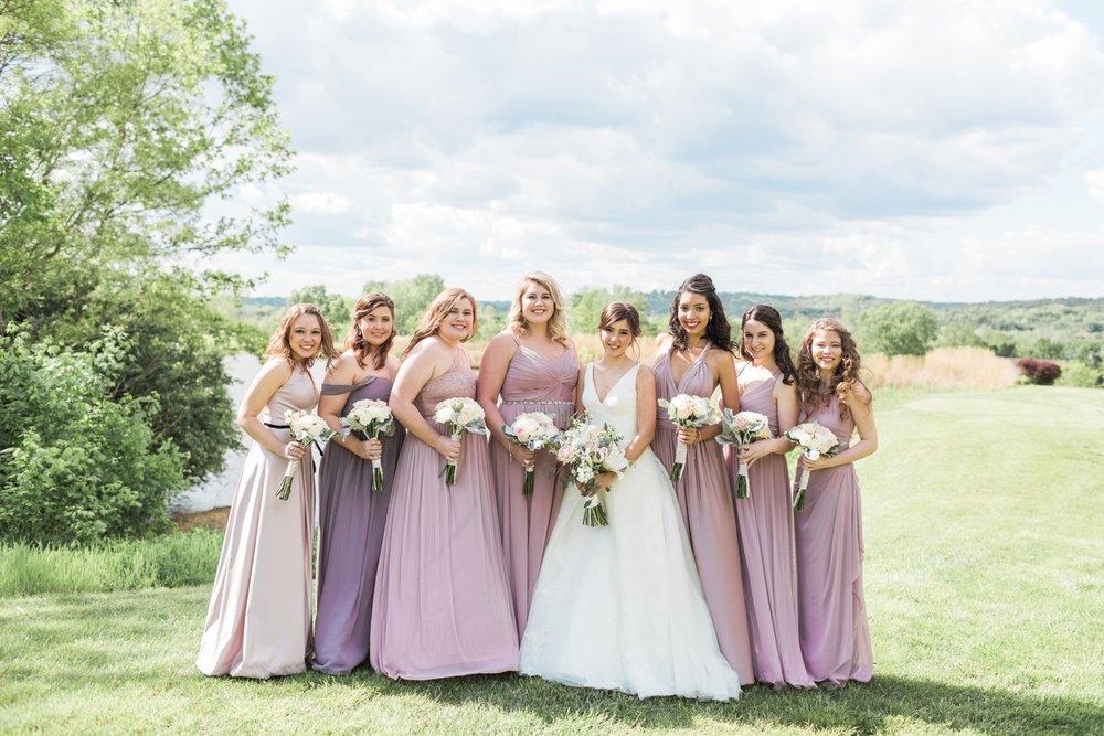 ivy-hills-country-club-weddings-cincinnati-ohio-chloe-luka-photography_9857.jpg