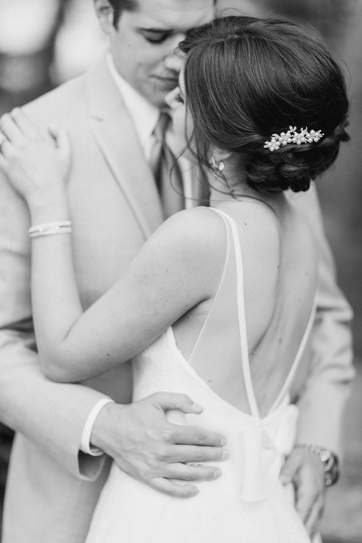 ivy-hills-country-club-weddings-cincinnati-ohio-chloe-luka-photography_9858.jpg