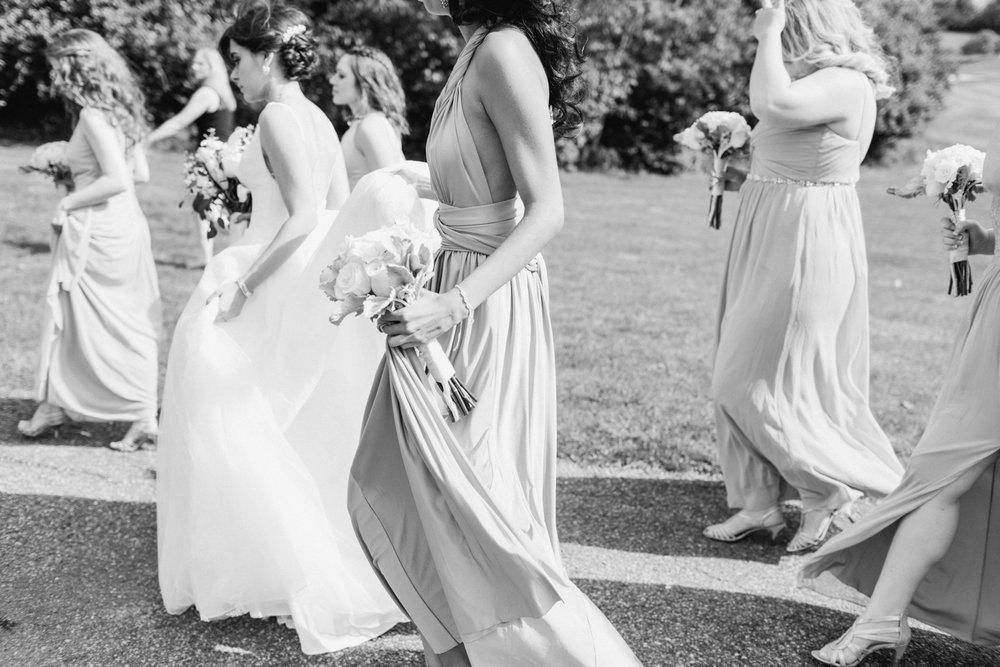 ivy-hills-country-club-weddings-cincinnati-ohio-chloe-luka-photography_9861.jpg