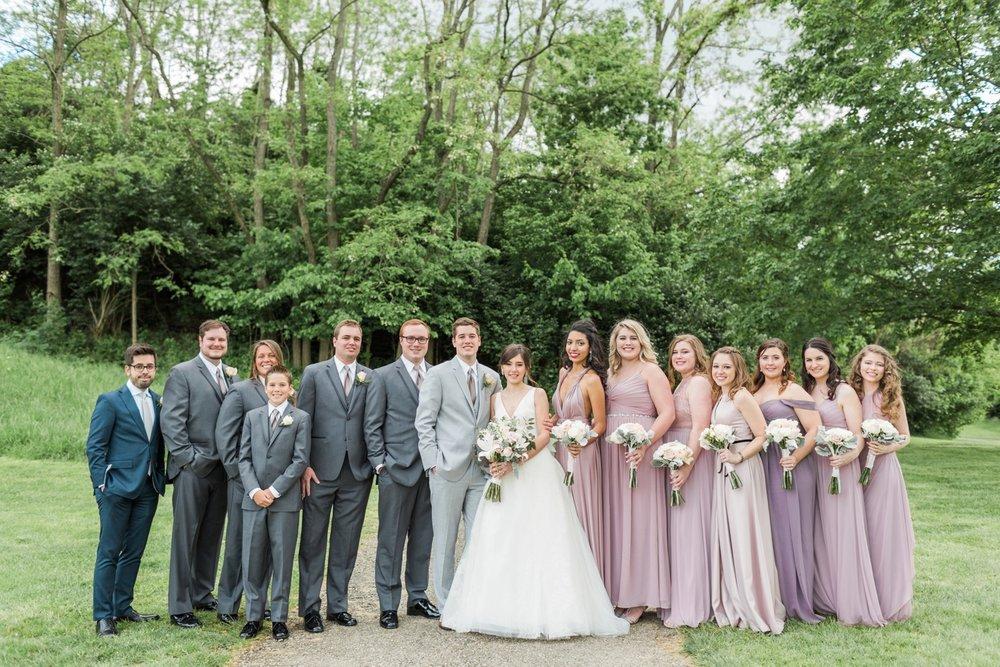 ivy-hills-country-club-weddings-cincinnati-ohio-chloe-luka-photography_9860.jpg