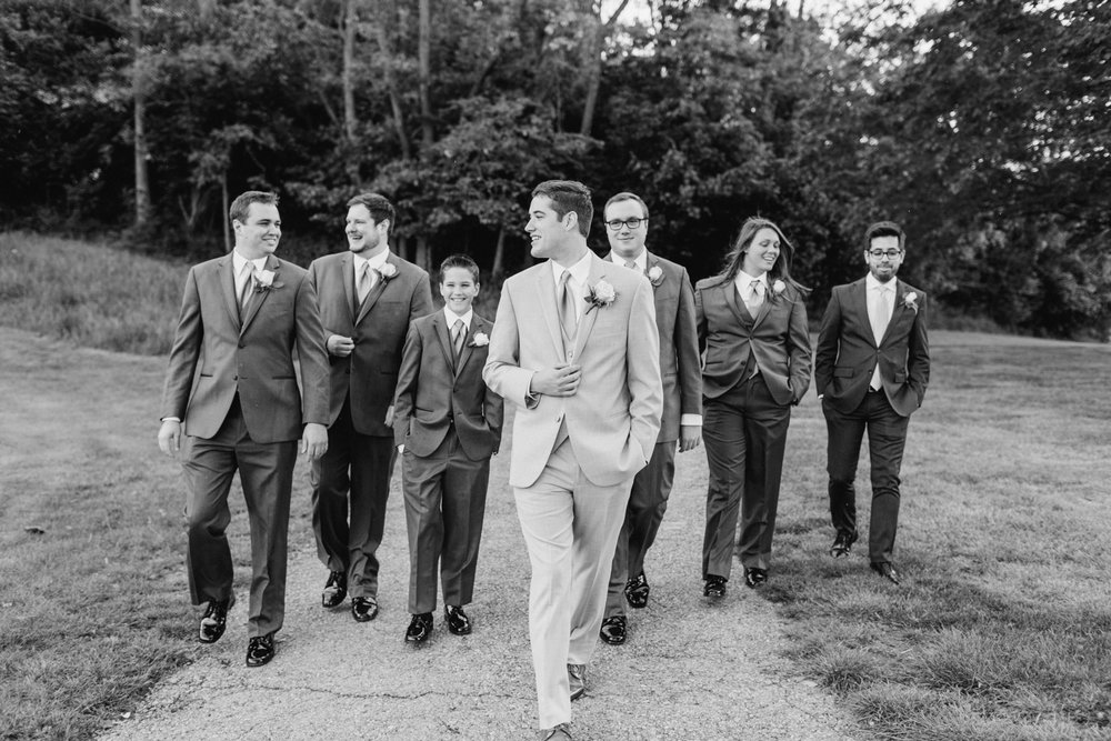 ivy-hills-country-club-weddings-cincinnati-ohio-chloe-luka-photography_9864.jpg