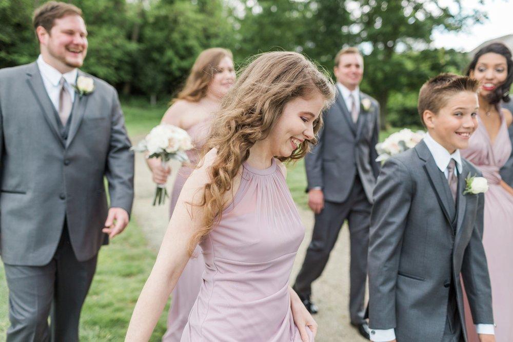 ivy-hills-country-club-weddings-cincinnati-ohio-chloe-luka-photography_9867.jpg