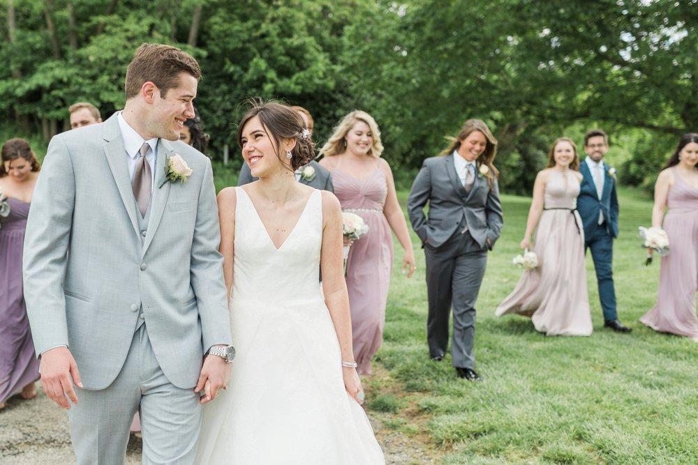 ivy-hills-country-club-weddings-cincinnati-ohio-chloe-luka-photography_9866.jpg