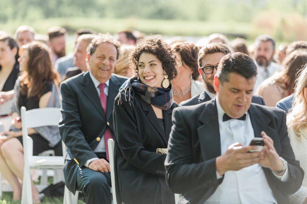 ivy-hills-country-club-weddings-cincinnati-ohio-chloe-luka-photography_9868.jpg