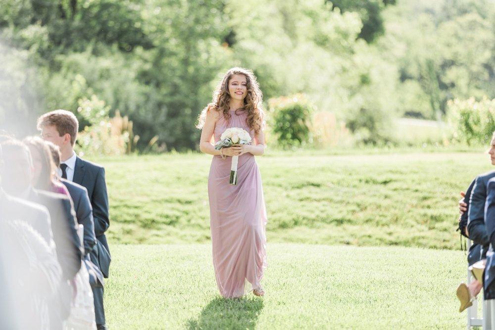 ivy-hills-country-club-weddings-cincinnati-ohio-chloe-luka-photography_9869.jpg