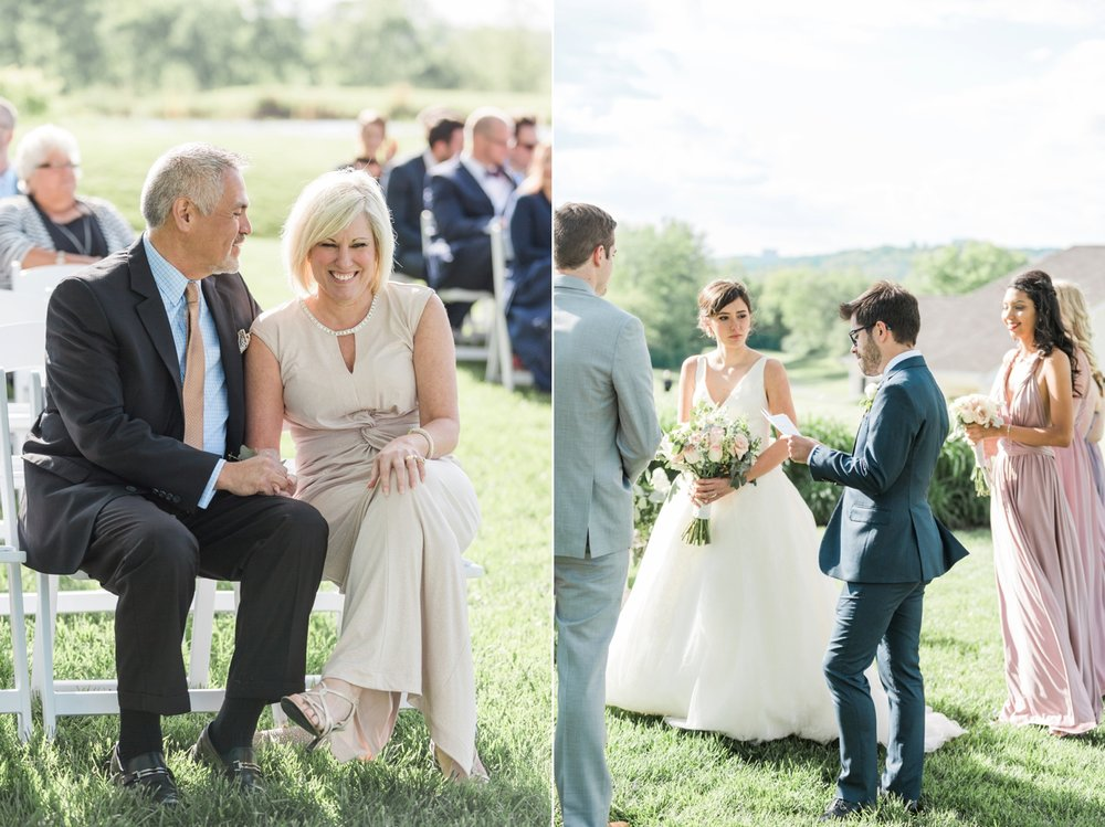 ivy-hills-country-club-weddings-cincinnati-ohio-chloe-luka-photography_9871.jpg