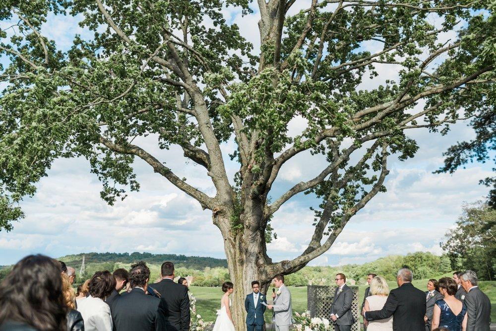 ivy-hills-country-club-weddings-cincinnati-ohio-chloe-luka-photography_9872.jpg