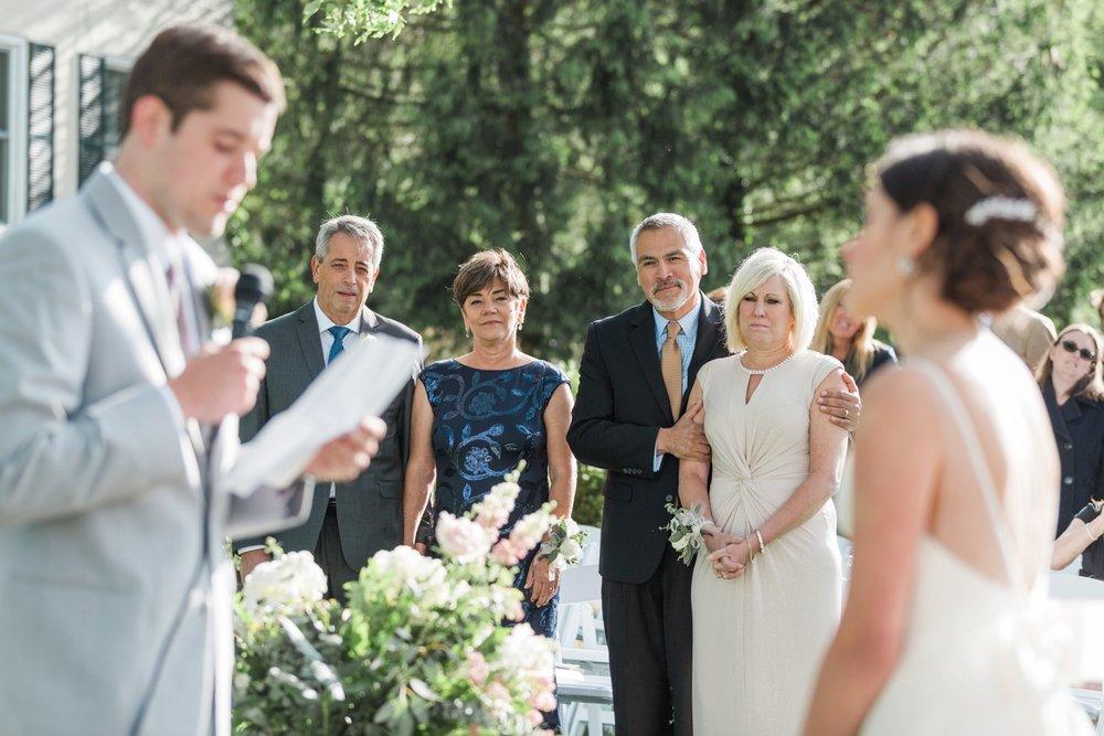 ivy-hills-country-club-weddings-cincinnati-ohio-chloe-luka-photography_9874.jpg
