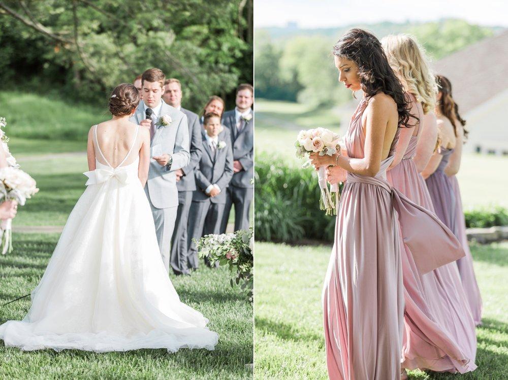 ivy-hills-country-club-weddings-cincinnati-ohio-chloe-luka-photography_9875.jpg