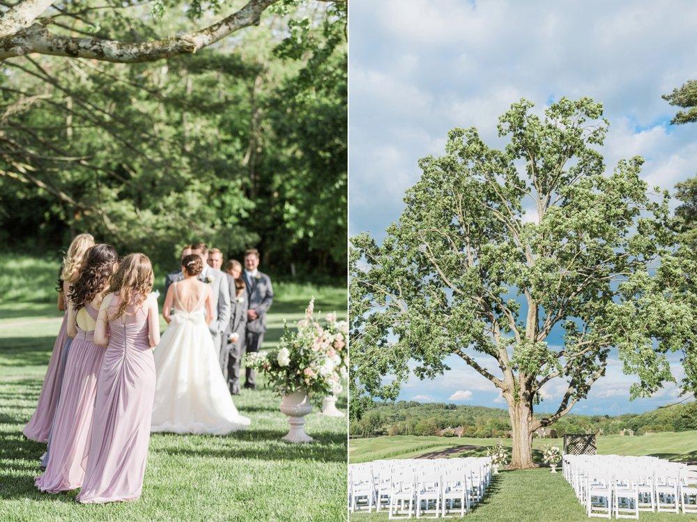 ivy-hills-country-club-weddings-cincinnati-ohio-chloe-luka-photography_9877.jpg