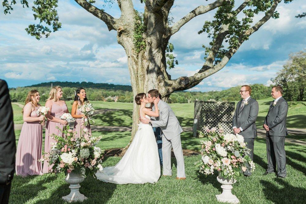 ivy-hills-country-club-weddings-cincinnati-ohio-chloe-luka-photography_9878.jpg