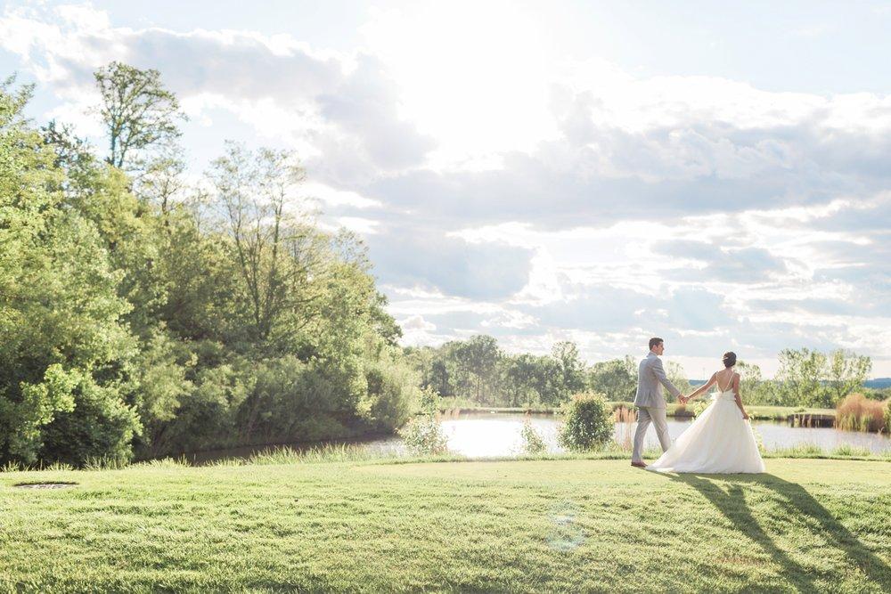 ivy-hills-country-club-weddings-cincinnati-ohio-chloe-luka-photography_9881.jpg