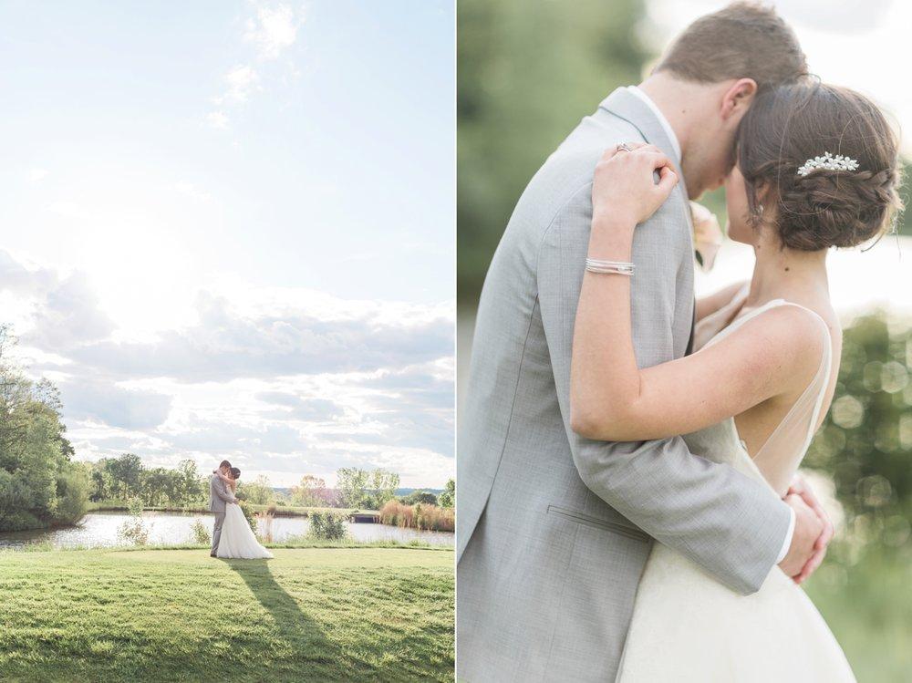 ivy-hills-country-club-weddings-cincinnati-ohio-chloe-luka-photography_9883.jpg