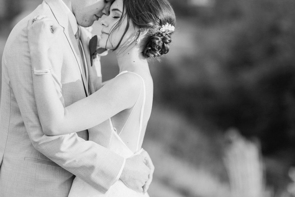 ivy-hills-country-club-weddings-cincinnati-ohio-chloe-luka-photography_9884.jpg