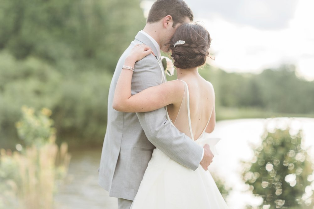 ivy-hills-country-club-weddings-cincinnati-ohio-chloe-luka-photography_9886.jpg