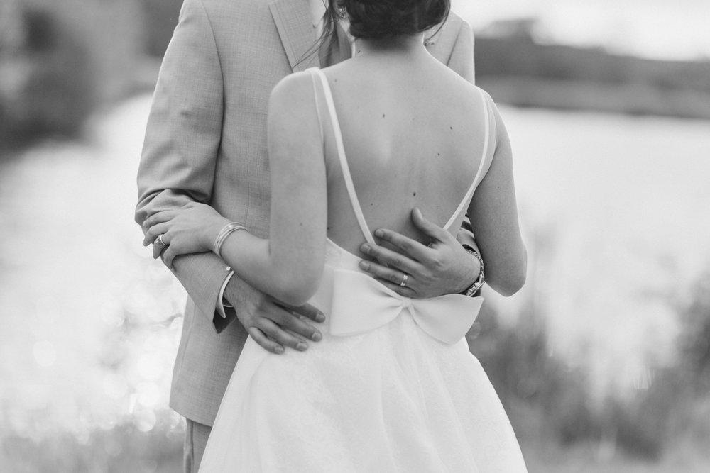 ivy-hills-country-club-weddings-cincinnati-ohio-chloe-luka-photography_9888.jpg
