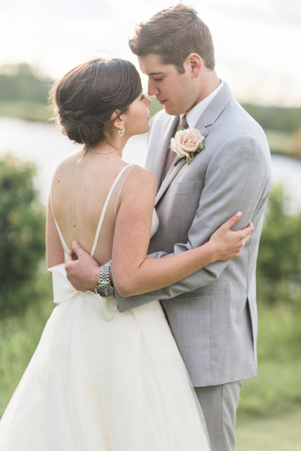 ivy-hills-country-club-weddings-cincinnati-ohio-chloe-luka-photography_9890.jpg
