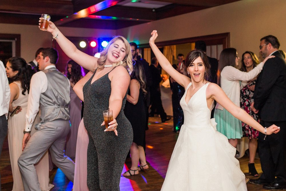 ivy-hills-country-club-weddings-cincinnati-ohio-chloe-luka-photography_9895.jpg