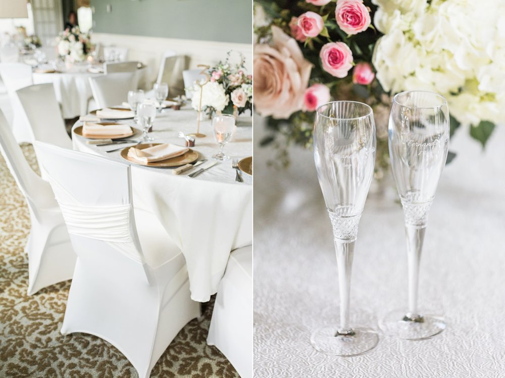 ivy-hills-country-club-weddings-cincinnati-ohio-chloe-luka-photography_9898.jpg