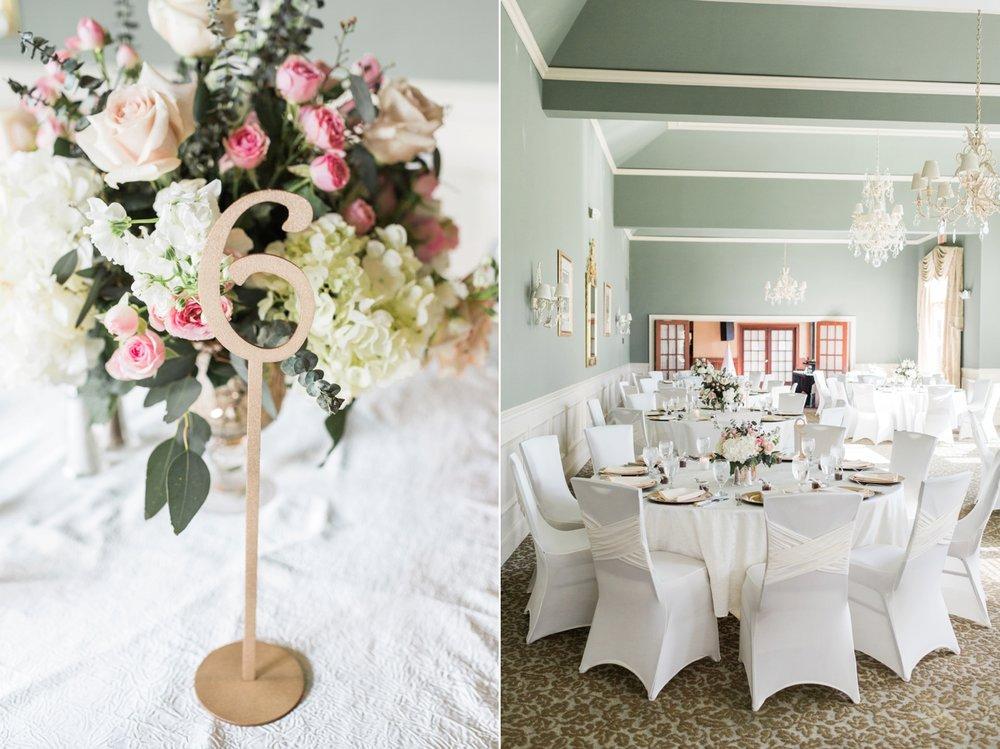 ivy-hills-country-club-weddings-cincinnati-ohio-chloe-luka-photography_9897.jpg