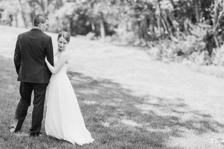 Grace & Mike (Cooper Creek Event Center Wedding in Cincinnati, Ohio ...