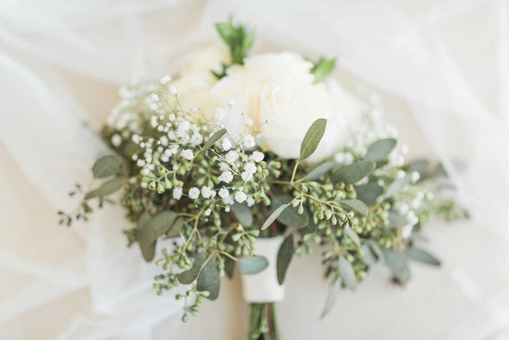 cooper-creek-event-center-weddings-cincinnati-ohio-chloe-luka-photography_9902.jpg