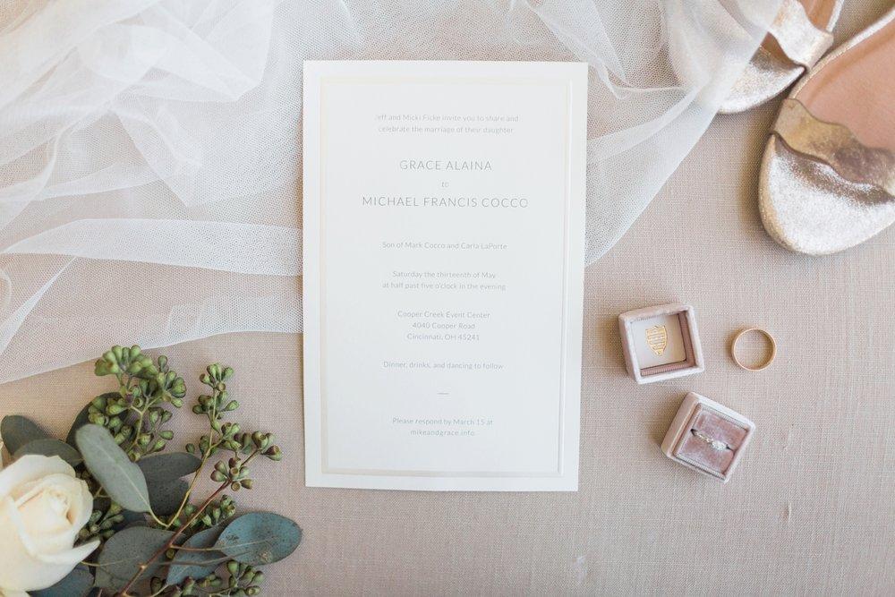 cooper-creek-event-center-weddings-cincinnati-ohio-chloe-luka-photography_9904.jpg
