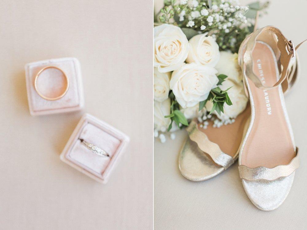 cooper-creek-event-center-weddings-cincinnati-ohio-chloe-luka-photography_9907.jpg