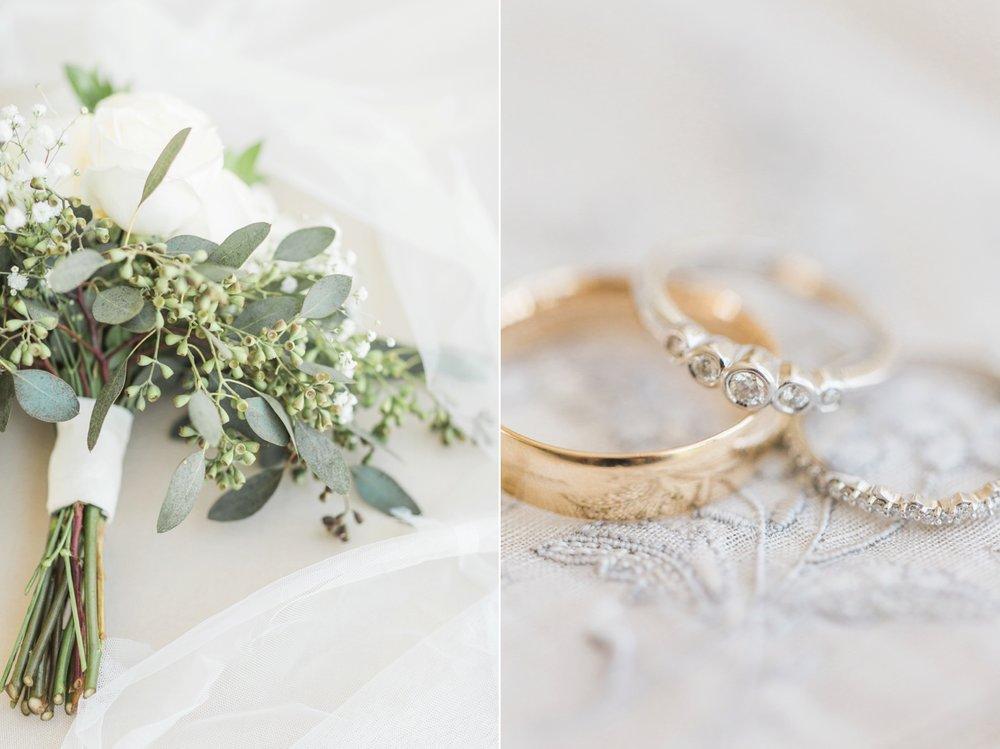 cooper-creek-event-center-weddings-cincinnati-ohio-chloe-luka-photography_9909.jpg