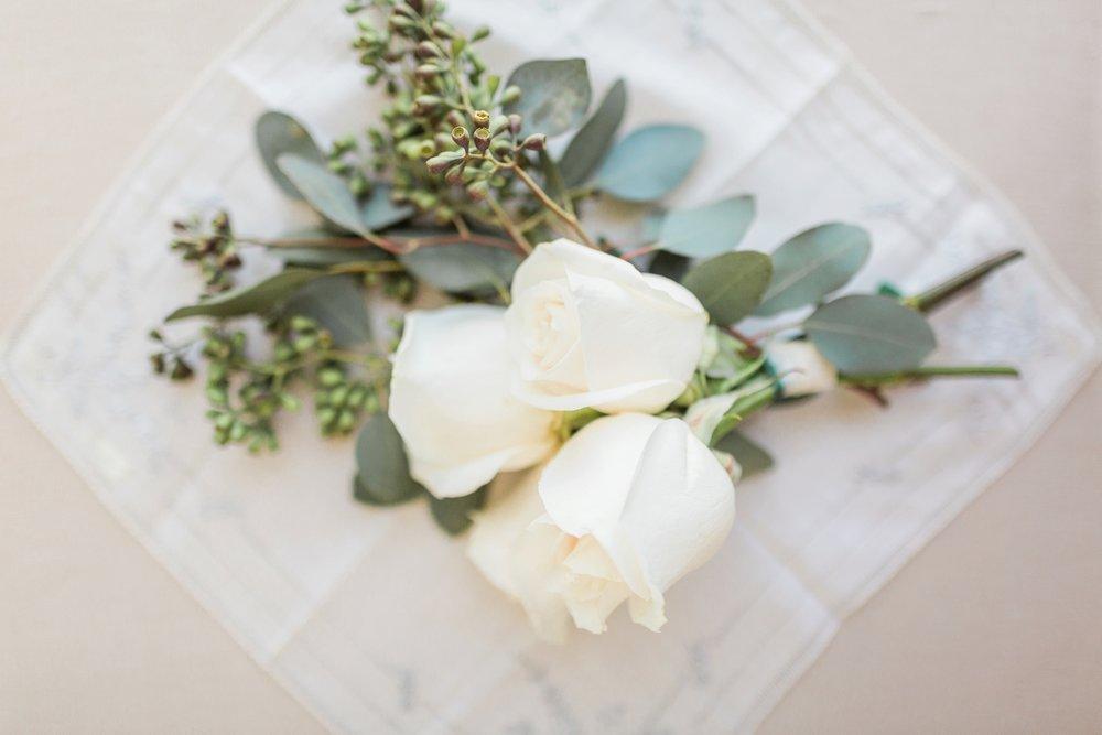 cooper-creek-event-center-weddings-cincinnati-ohio-chloe-luka-photography_9910.jpg