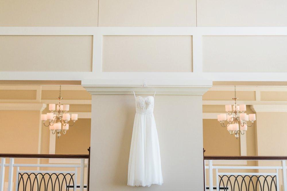 cooper-creek-event-center-weddings-cincinnati-ohio-chloe-luka-photography_9912.jpg