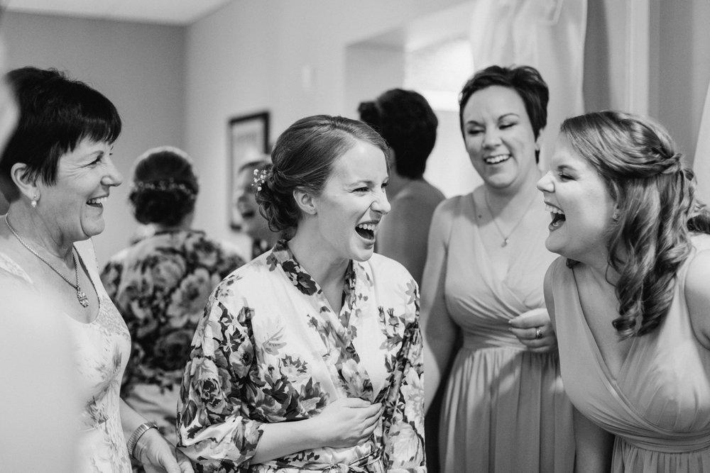 cooper-creek-event-center-weddings-cincinnati-ohio-chloe-luka-photography_9913.jpg