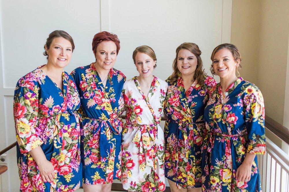 cooper-creek-event-center-weddings-cincinnati-ohio-chloe-luka-photography_9914.jpg