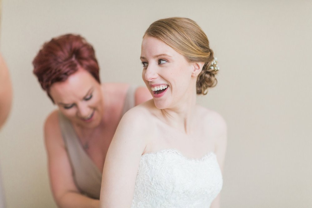 cooper-creek-event-center-weddings-cincinnati-ohio-chloe-luka-photography_9916.jpg